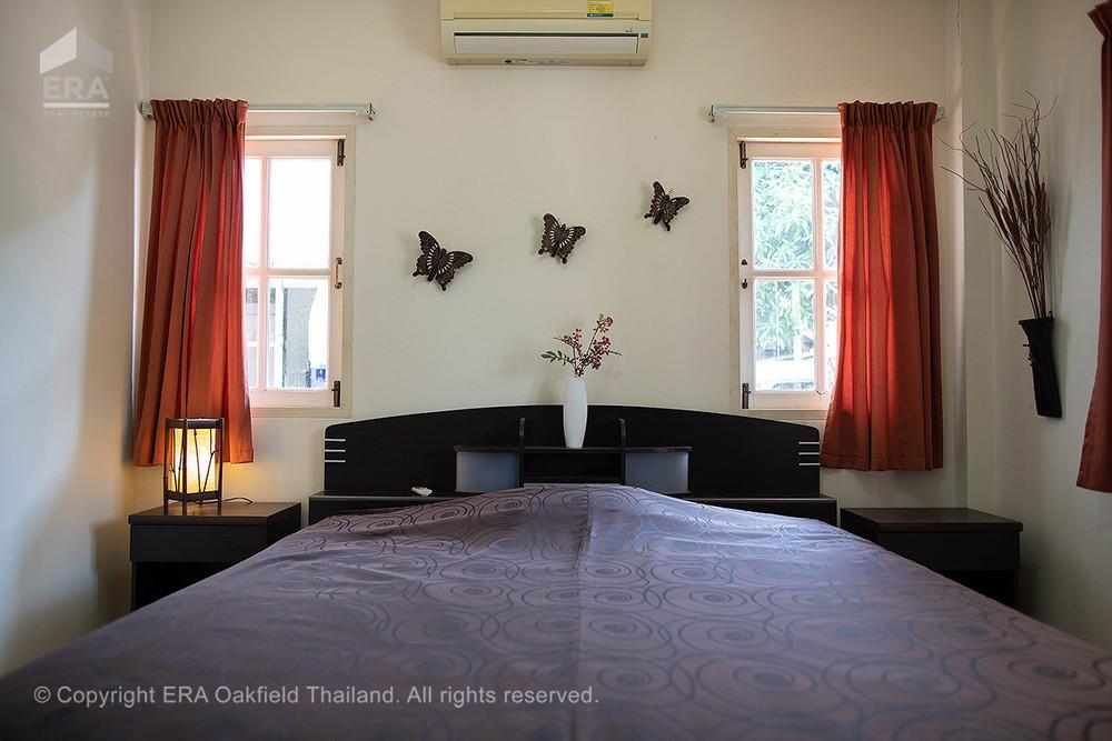 ขาย คอนโด 3 ห้องนอน บ้านฉาง ระยอง | Ref. TH-QWBGNZRQ