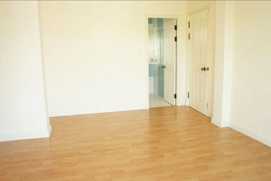 ขาย บ้านเดี่ยว 3 ห้องนอน สันทราย เชียงใหม่ | Ref. TH-BSHLTEQQ