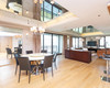 For Sale 4 Beds コンド in Pathum Wan, Bangkok, Thailand