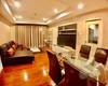 В аренду: Кондо c 1 спальней возле станции BTS Phrom Phong, Бангкок, Таиланд