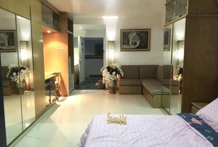 For Rent Condo 37 sqm in Chatuchak, Bangkok, Thailand