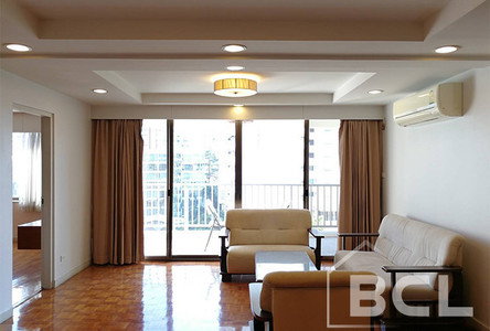For Sale or Rent 3 Beds コンド Near BTS Nana, Bangkok, Thailand