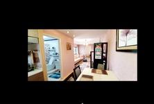 ขาย คอนโด 2 ห้องนอน เมืองระยอง ระยอง