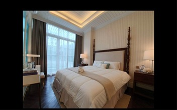Located in the same area - Grand Florida Beachfront Condo Resort Pattaya