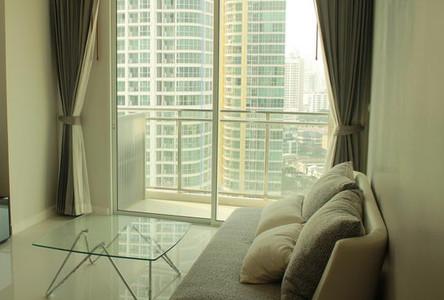 В аренду: Кондо с 3 спальнями возле станции BTS Phra Khanong, Bangkok, Таиланд
