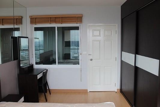 สิริ แอท สุขุมวิท - ขาย หรือ เช่า คอนโด 3 ห้องนอน ติด BTS ทองหล่อ | Ref. TH-DMVXDZEU