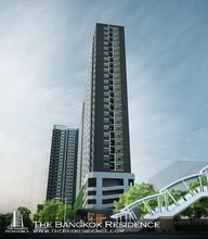 Located in the same building - Aspire Sathorn - Thapra