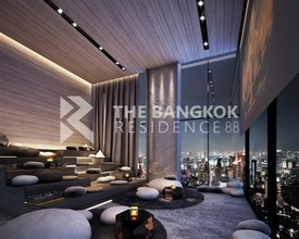 Located in the same area - The ESSE Sukhumvit 36