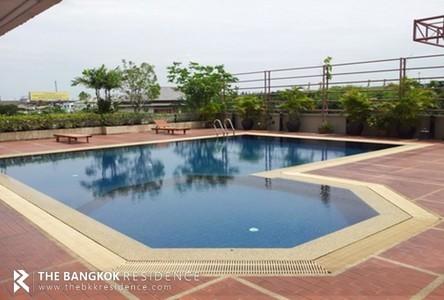 Продажа или аренда: Кондо с 2 спальнями в районе Phra Khanong, Bangkok, Таиланд