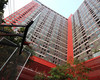 For Sale or Rent Condo 24 sqm in Bang Kapi, Bangkok, Thailand