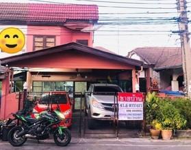 Located in the same area - Bang Bua Thong, Nonthaburi