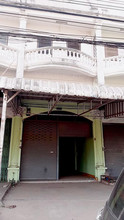 ตั้งอยู่บริเวณพื้นที่เดียวกัน - เมืองอุดรธานี อุดรธานี