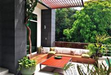 For Sale Retail Space 700 sqm in Watthana, Bangkok, Thailand