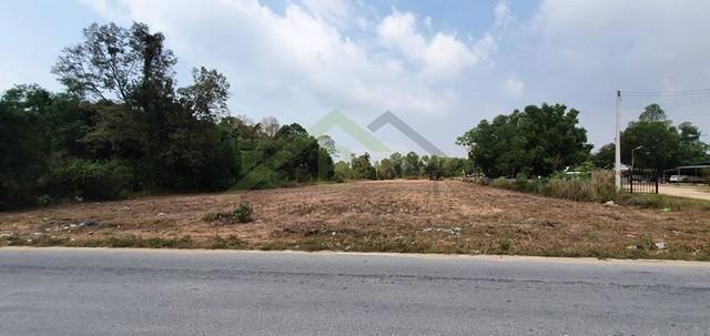 For Sale Land 5 rai in Bang Lamung, Chonburi, Thailand   Ref. TH-YHSPMXQY
