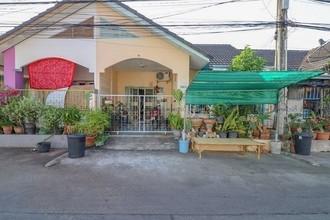 В том же районе - Bang Lamung, Chonburi