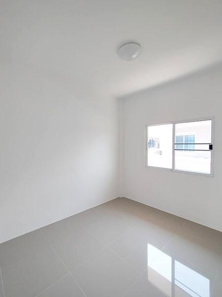 ขาย บ้านเดี่ยว 3 ห้องนอน หางดง เชียงใหม่ | Ref. TH-EJUJOATN