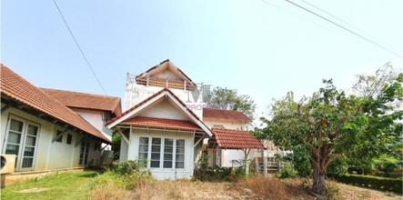 Located in the same area - Mueang Rayong, Rayong