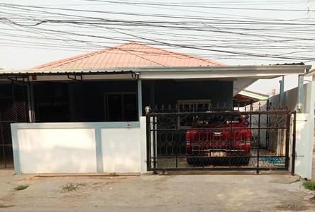 For Rent 2 Beds House in Mueang Khon Kaen, Khon Kaen, Thailand