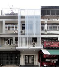 Located in the same area - Phra Khanong, Bangkok