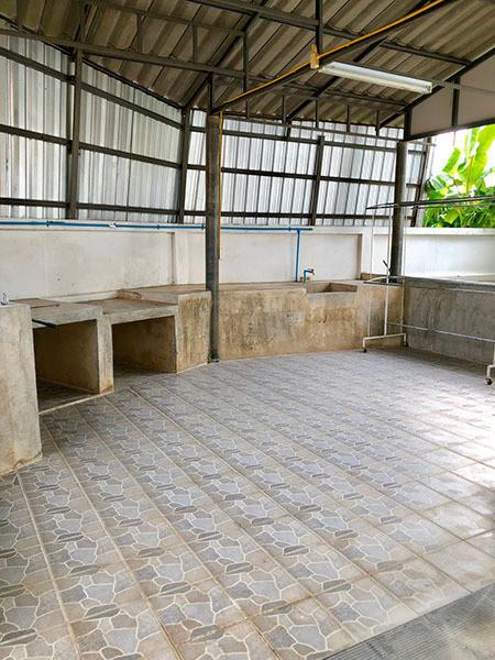 ขาย บ้านเดี่ยว 3 ห้องนอน เมืองเชียงใหม่ เชียงใหม่   Ref. TH-OYUIURMB