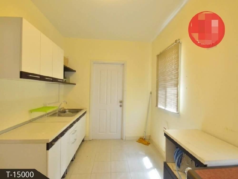 ขาย บ้านเดี่ยว 3 ห้องนอน บางพลี สมุทรปราการ | Ref. TH-ZAJRGUBV
