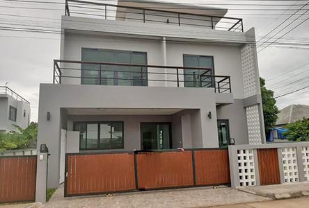 ขาย บ้านเดี่ยว 6 ห้องนอน เมืองเชียงใหม่ เชียงใหม่