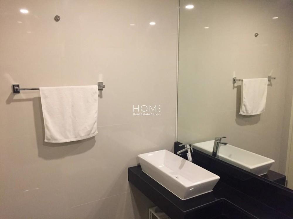 แบงค์คอก ฮอไรซอน สาทร - ขาย คอนโด 1 ห้องนอน สาทร กรุงเทพฯ | Ref. TH-ZOIZGIHZ