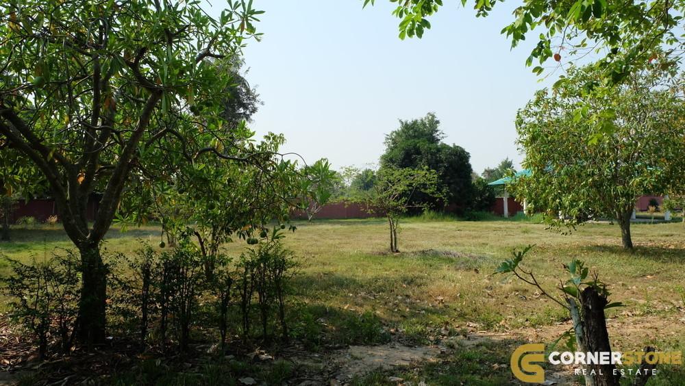 For Sale Land 1,508 sqwa in Bang Lamung, Chonburi, Thailand | Ref. TH-MGCZEIJJ