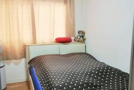 ขาย คอนโด 1 ห้องนอน เมืองนนทบุรี นนทบุรี