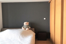 ขาย คอนโด 2 ห้องนอน ติด BTS ช่องนนทรี