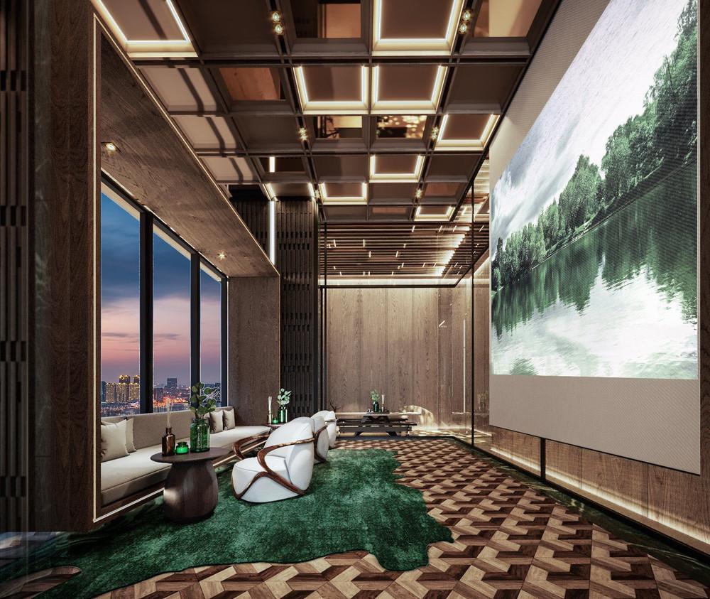 ริทึ่ม เอกมัย เอสเตท - ขาย คอนโด 2 ห้องนอน วัฒนา กรุงเทพฯ | Ref. TH-XBYWLFXP
