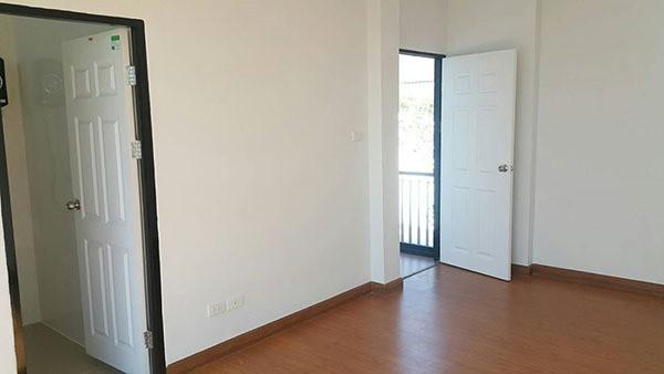 ขาย บ้านเดี่ยว 4 ห้องนอน หางดง เชียงใหม่ | Ref. TH-TCNJYLNS