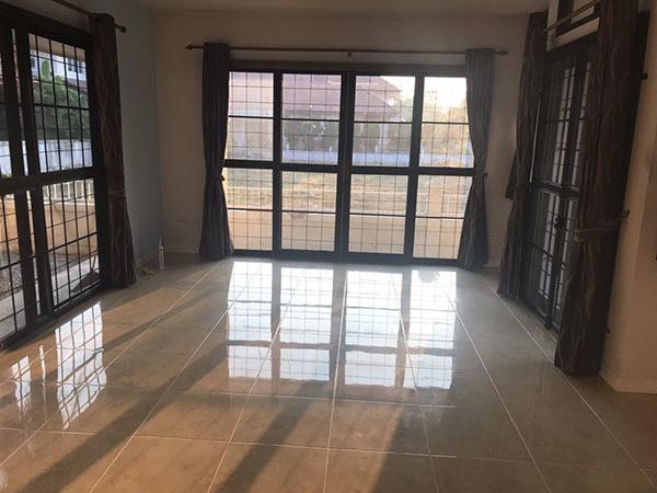 ขาย บ้านเดี่ยว 4 ห้องนอน หางดง เชียงใหม่ | Ref. TH-JKMWPPKQ