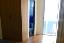 ขาย อพาร์ทเม้นท์ทั้งตึก 52 ห้อง ดินแดง กรุงเทพฯ