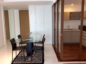 Located in the same area - The Bangkok Thonglor