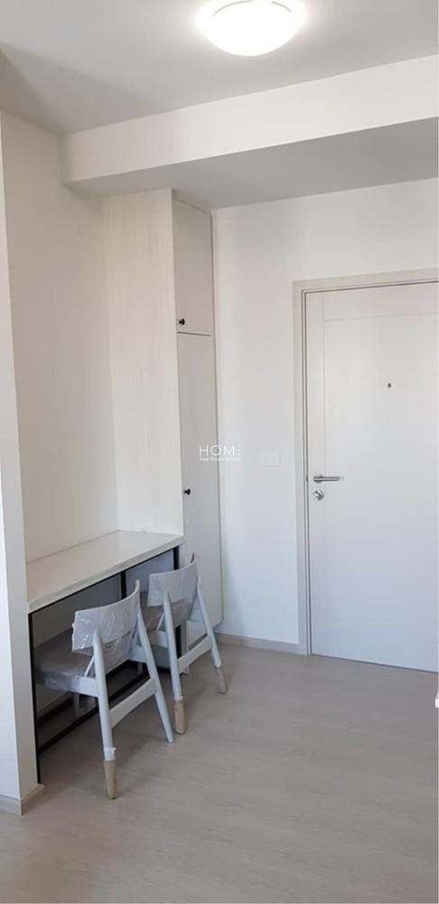 Chapter One Shine Bangpo - For Sale or Rent 1 Bed Condo in Bang Sue, Bangkok, Thailand | Ref. TH-LMNTSIKZ