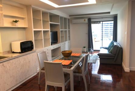 В аренду: Кондо с 2 спальнями возле станции BTS Ari, Bangkok, Таиланд
