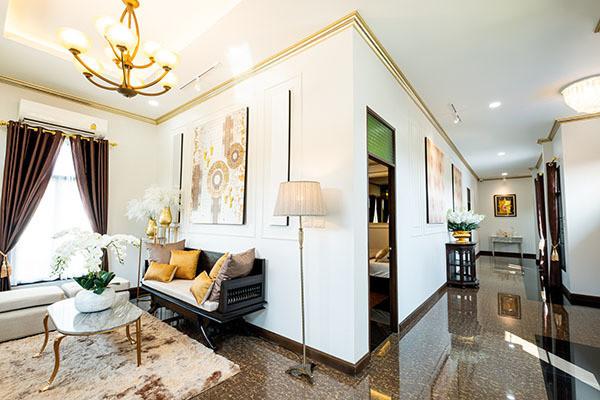 ขาย บ้านเดี่ยว 4 ห้องนอน เมืองเชียงใหม่ เชียงใหม่ | Ref. TH-HXJERRXK