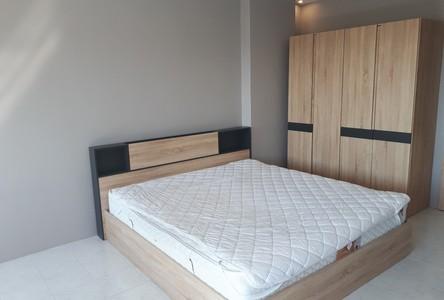 For Rent Condo 32 sqm in Wang Thonglang, Bangkok, Thailand