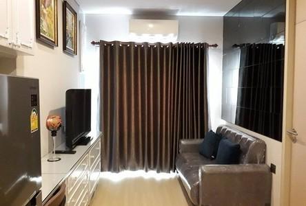 For Rent 1 Bed コンド in Ratchathewi, Bangkok, Thailand