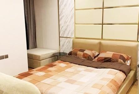 For Rent 1 Bed コンド in Pathum Wan, Bangkok, Thailand