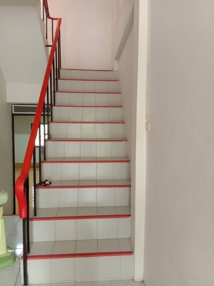 For Rent 2 Beds タウンハウス in Hat Yai, Songkhla, Thailand | Ref. TH-DIOBHKDA