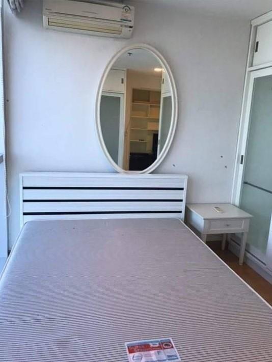 Nusasiri Grand - For Sale or Rent 2 Beds Condo Near BTS Ekkamai, Bangkok, Thailand | Ref. TH-QXWPVHIJ