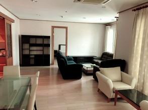 Located in the same building - CitiSmart Sukhumvit 18