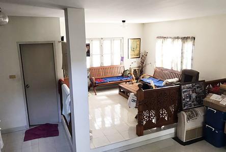 ขาย บ้านเดี่ยว 3 ห้องนอน ดอยสะเก็ด เชียงใหม่