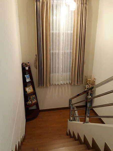 ขาย บ้านเดี่ยว 4 ห้องนอน สันกำแพง เชียงใหม่   Ref. TH-YWXPBMLK