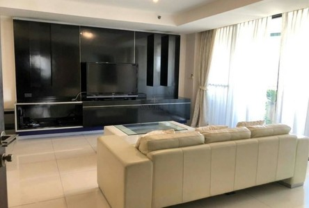 Продажа или аренда: Кондо c 1 спальней возле станции MRT Sukhumvit, Bangkok, Таиланд