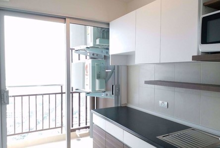 For Sale or Rent 1 Bed コンド in Bang Sue, Bangkok, Thailand
