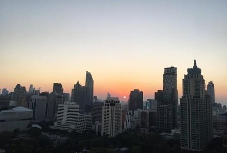 For Rent 1 Bed コンド Near BTS Phloen Chit, Bangkok, Thailand