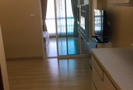 ขาย คอนโด 1 ห้องนอน ดินแดง กรุงเทพฯ